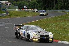 24h-Rennen: Timo Scheider wechselt zu BMW!