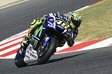 MotoGP - Live-Ticker MotoGP: Katalonien GP in Barcelona
