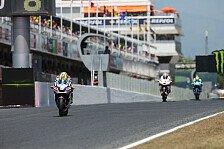 Katalonien GP der MotoGP in Barcelona: Zeitplan, TV-Infos und Co.
