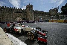 Günther Steiner: Was ist wirklich das Geheimnis des Haas F1 Team?