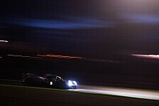 24 h von Le Mans - Toyota: Die Reaktionen zum Mega-Drama von Le Mans
