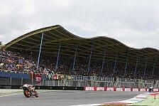 Brennpunkte: Die wichtigsten Fragen vor dem Niederlande-GP der MotoGP in Assen