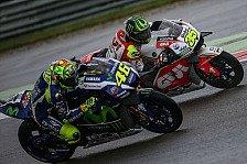 Kommentar: Macht aus der MotoGP keine zweite Formel 1!