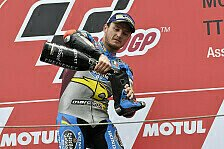 MotoGP - HRC-Boss: Millers Sieg ändert nichts an Zukunft