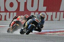 Ticker-Nachlese MotoGP: Der Niederlande GP in Assen 2017