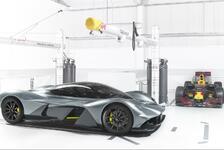 Toyota, Mercedes, Ferrari und Co.: Hypercars im Überblick