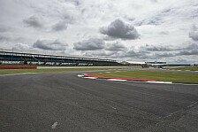 Neues aus der Formel 1: Juli-Wochenende ohne Rennen