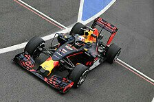 Formel 1 - Marko: Halo eine Idee von Profilierungsneurotikern