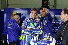 MotoGP - Top-10 verpasst! Yamaha-Debakel am Sachsenring