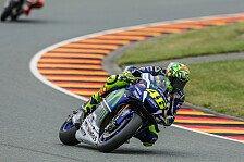 MotoGP - Neuer Vertrag: MotoGP bis 2021 in Deutschland