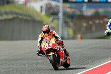 MotoGP - Bilder: Deutschland GP - Samstag