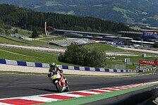 MotoGP - Mielke - Flag to Flag: Kracher im Doppelpack!