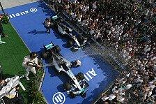 Ungarn GP: Die neun Antworten zum Rennen