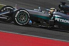 Hockenheim-Angst: Die Strafakte Lewis Hamilton