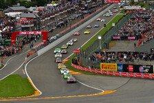 Blancpain GT Series - Video: Spa 2016: Die Höhepunkte des Rennens