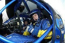 WRC - Neuseeland Rallye: Werksteams gaben 2. Fahrer bekannt