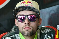 MotoGP - Mielke - Flag to Flag: Wacht auf, ihr Deutschen!