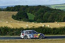 WRC - Deutschland: Die Fahrer in der Analyse - Teil 2