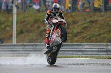 MotoGP - Mielke - Flag to Flag: Lohn für die Underdogs
