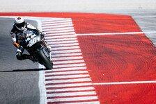 MotoGP - KTM legt nach: Misano-Test noch besser als RB-Ring