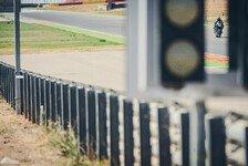 KTMs MotoGP-Projekt: Entwicklung endet, Feintuning für Valencia-Wildcard beginnt