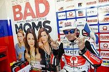 MotoGP - Bilder: San Marino GP - Freitag