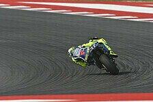 MotoGP - Bilder: San Marino GP - Samstag