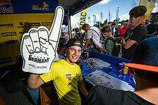 MX of Nations: Die Geschichte der deutschen Motocross-Nationalmanschaft