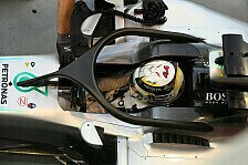 Niki Lauda wütet gegen Halo-Einführung 2018: Grundfalsche Entscheidung