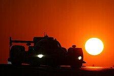 Toyotas LMP1-Programm in der FIA WEC: Gefangen im Kampf Budget vs. Technologie
