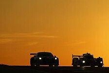 WEC - Bilder: 6 Stunden vom Circuit of the Americas - 6. Lauf