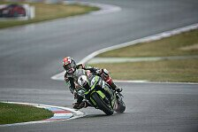 Superbike - WSBK Magny-Cours 2016: Die große Vorschau