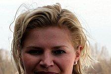 WRC - Frauen-Power in der Gruppe N