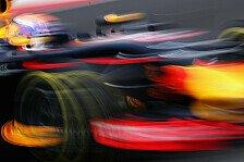 Favoriten-Check Malaysa: Wie gefährlich wird Verstappen für Mercedes?
