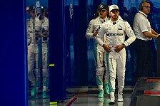 FIA lädt zur Pressekonferenz in Austin: Hamiltons Call of Duty in den USA