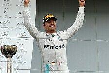 Live-Ticker zum Japan GP der Formel 1 in Suzuka, Räikkönen Strafversetzung