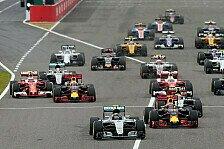 Fahrermarkt Formel 1: Williams holt Stroll, behält Bottas - die Folgen