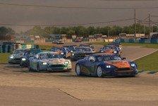 eSports - NEO Endurance Series: Vorschau zum Saisonauftakt