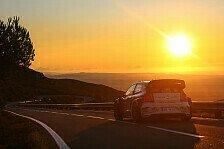 Offiziell: Volkswagen steigt aus der Rallye-WM aus