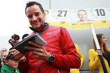 Timo Glock attackiert Audi nach dem Abschied für Timo Scheider hart