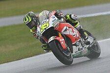Die Stimmen zum MotoGP-Training vom Australien GP auf Phillip Island