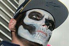 Red Bull-Pilot Max Verstappen nach US GP: Funkverkehr mit Box gehört optimiert