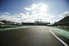 Formel 1 - Mexiko GP - Die sieben Schlüsselfaktoren