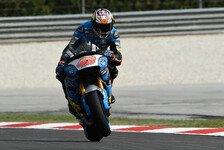 MotoGP Sepang 2016: Kranker Marquez muss passen, Bestzeit für Miller