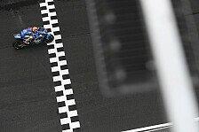MotoGP Sepang 2016: Zeiten-Gemetzel im FP3 sieht Vinales vorn