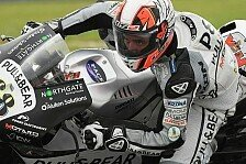 MotoGP: Yonny Hernandez soll Jonas Folger in Sepang ersetzen