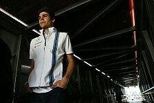 Formel 1 - Bilder: Die Karriere von Lance Stroll in Bildern