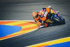 MotoGP Einstieg von KTM unter der Lupe