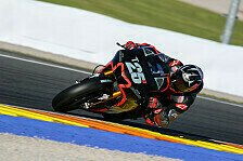 MotoGP-Testanalyse: Valencia-Resultat von Vinales, Folger und Co. unter der Lupe