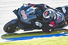 Kann Ducati 2017 in der MotoGP trotz Verbot mit Flügeln fahren?
